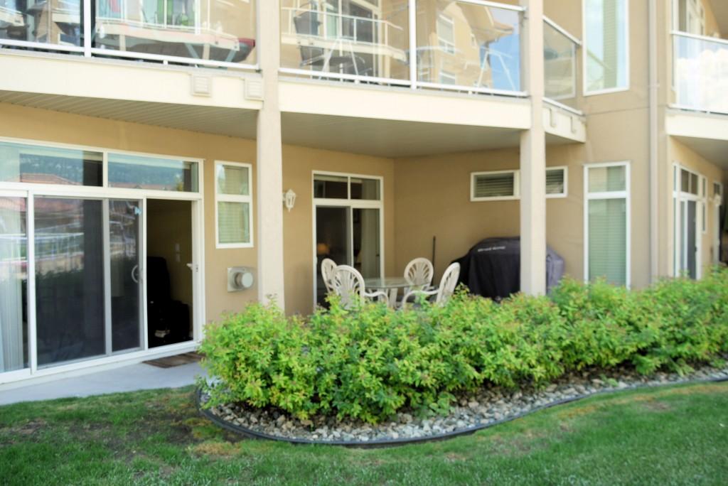 341-patio2