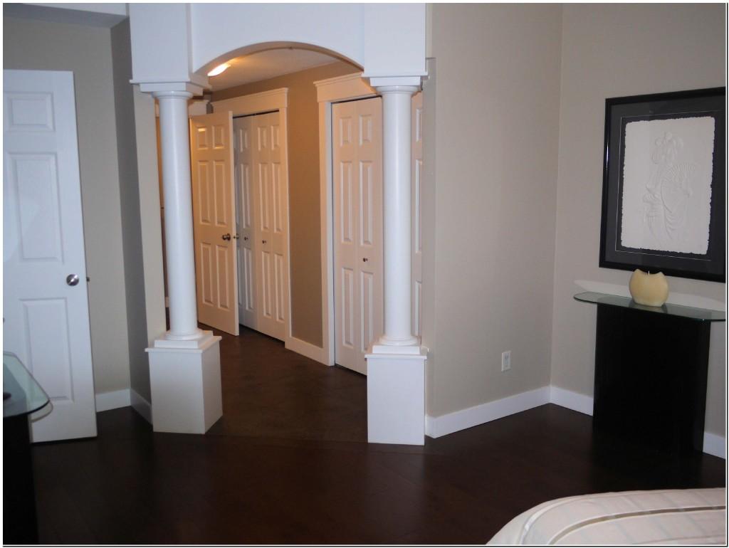 438-king3tobathroom