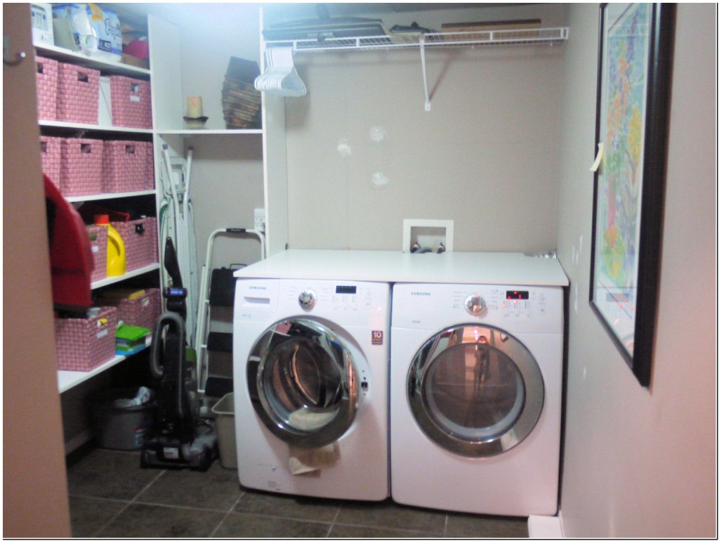 438-laundry