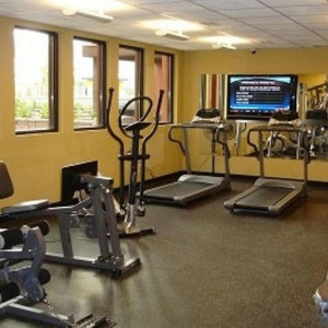 102-gym